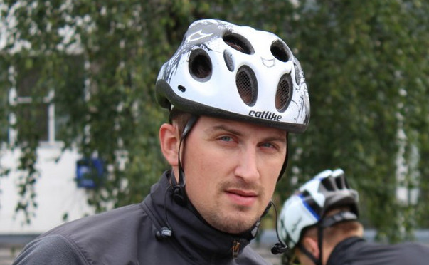 /Media/Default/gallery/velostat/user/NikulinSergej/nikulin1IMG_1200.jpg